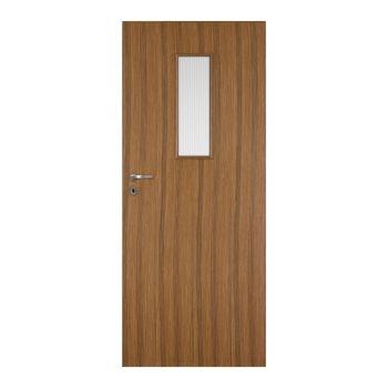 Interiérové dveře Standard natura, Standard natura 50