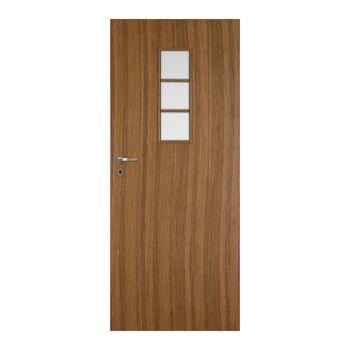 Interiérové dveře Standard natura, Standard natura 50s