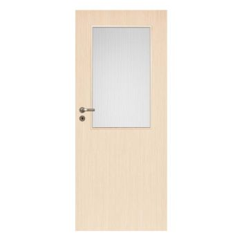 Interiérové dveře Standard natura, Standard natura 60