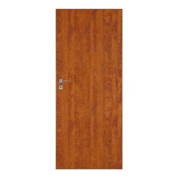Interiérové dveře Standard, Standard 10