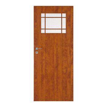 Interiérové dveře Standard, Standard 20s