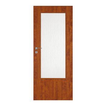 Interiérové dveře Standard, Standard 30