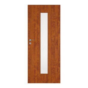 Interiérové dveře Standard, Standard 40