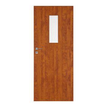 Interiérové dveře Standard, Standard 50