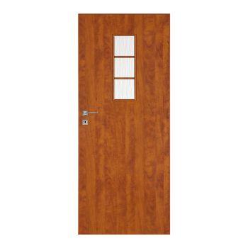 Interiérové dveře Standard, Standard 50s