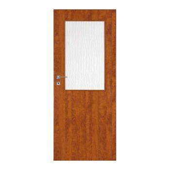 Interiérové dveře Standard, Standard 60