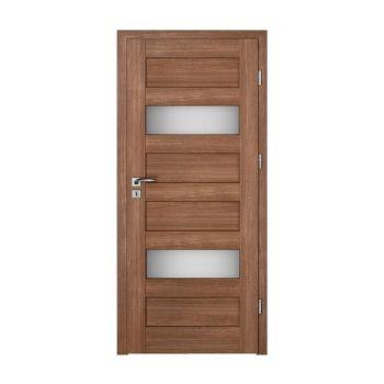 Interiérové dveře Supra, model Supra W-2