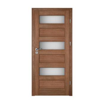 Interiérové dveře Supra, model Supra W-3