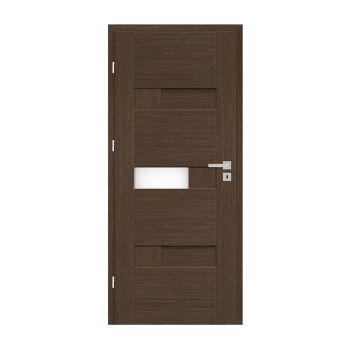 Interiérové dveře Surmia, model Surmia 3
