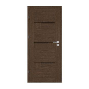 Interiérové dveře Surmia, model Surmia 4