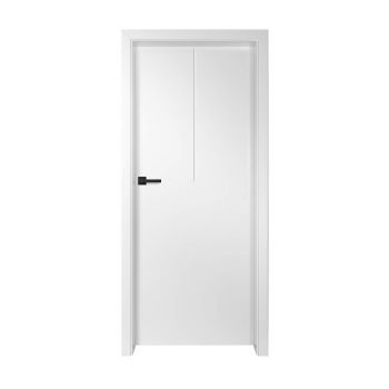 Interiérové dveře Sylena, model Sylena 4