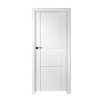 Interiérové dveře Sylena, model Sylena 8
