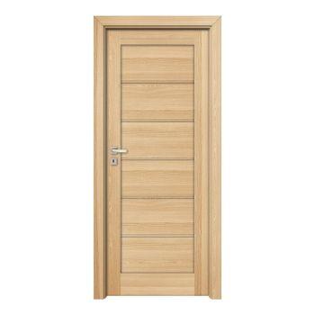 Interiérové dveře Tamparo, model Tamparo 1