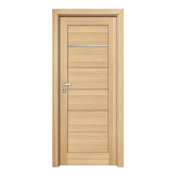 Interiérové dveře Tamparo, model Tamparo 2
