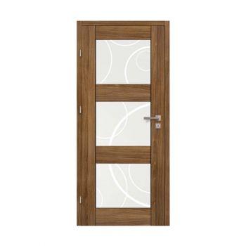 Interiérové dveře Tango, model Tango 10