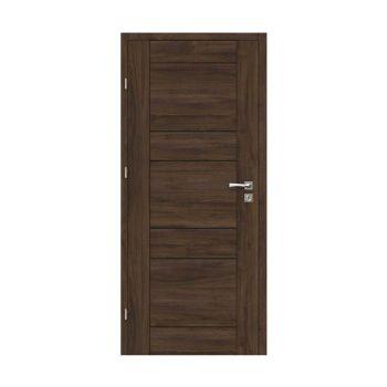 Interiérové dveře Tango, model Tango 40