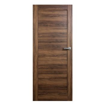 Interiérové dveře Tejo, model Tejo 1