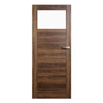 Interiérové dveře Tejo, model Tejo 2