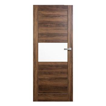 Interiérové dveře Tejo, model Tejo 3