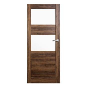 Interiérové dveře Tejo, model Tejo 4
