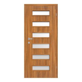 Interiérové dveře Tetyda, model Tetyda 1