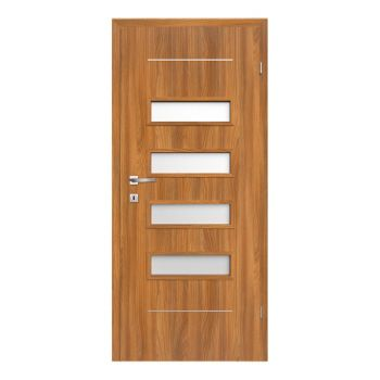 Interiérové dveře Tetyda, model Tetyda 2
