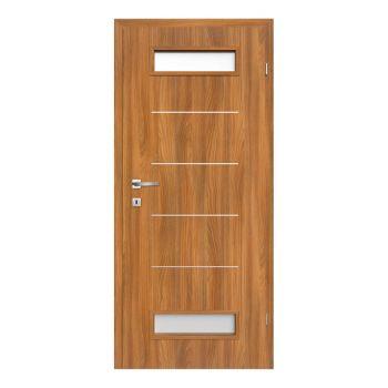 Interiérové dveře Tetyda, model Tetyda 3