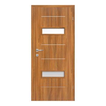 Interiérové dveře Tetyda, model Tetyda 4