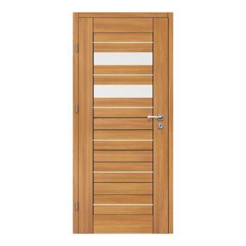 Interiérové dveře Tiga, model Tiga 30