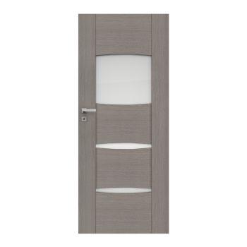 Interiérové dveře Tixa, model Tixa 1