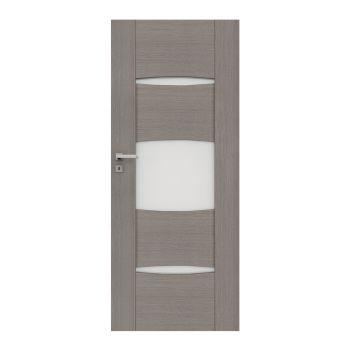 Interiérové dveře Tixa, model Tixa 3