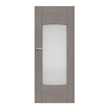 Interiérové dveře Tixa, model Tixa 5