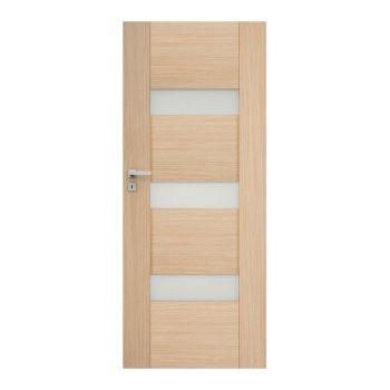 Interiérové dveře Tizano, model Tizano 5