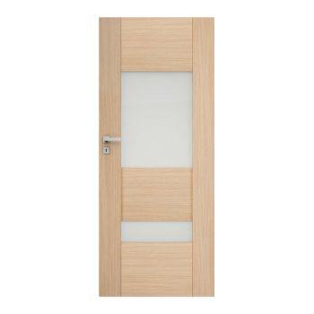 Interiérové dveře Tizano, model Tizano 6