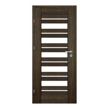 Interiérové dveře Toledo, model Toledo 10
