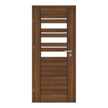 Interiérové dveře Toledo, model Toledo 20