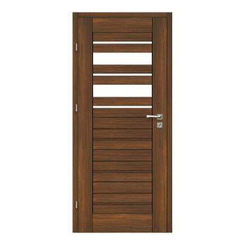Interiérové dveře Toledo, model Toledo 30