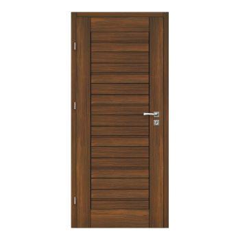 Interiérové dveře Toledo, model Toledo 50