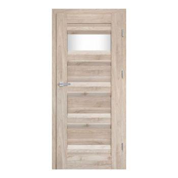 Interiérové dveře Arizona, model Arizona W-4