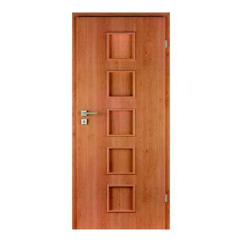 Interiérové dveře Torino, model Torino 1