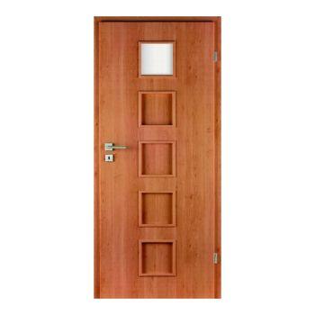 Interiérové dveře Torino, model Torino 2