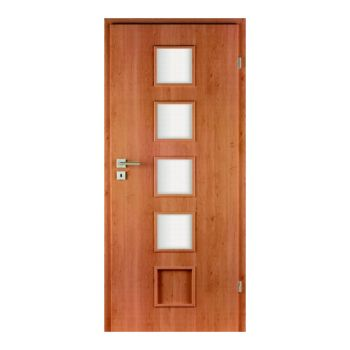 Interiérové dveře Torino, model Torino 5