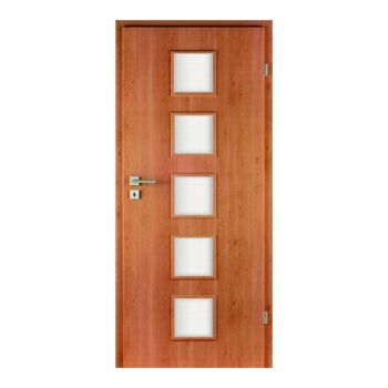 Interiérové dveře Torino, model Torino 6