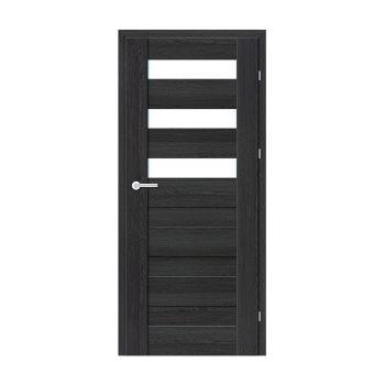Interiérové dveře Tosca, model Tosca 6