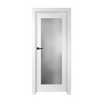 Interiérové dveře Turan, model Turan 1