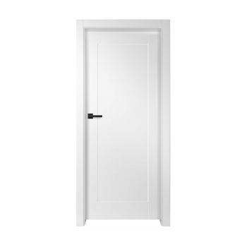 Interiérové dveře Turan, model Turan 2