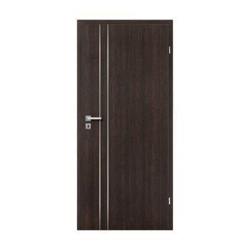 Interiérové dveře Uno Lux, model Uno Lux 4