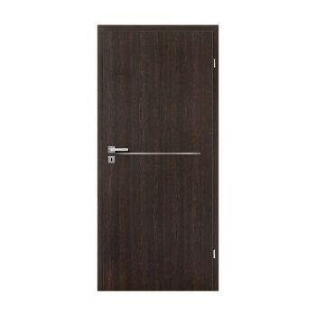 Interiérové dveře Uno Lux, model Uno Lux 8