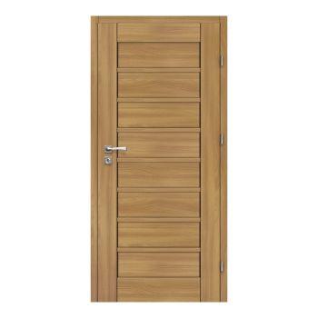 Interiérové dveře Vanilla, model Vanilla 80