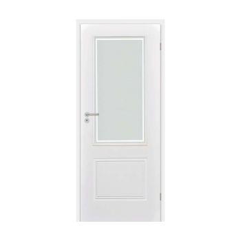 Interiérové dveře Venis, model Venis 2